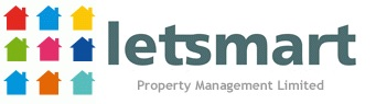 Letsmart Property Management Ltd